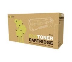 TONER Ecodata CANON PC 1210D,1230D,1270D CARTR-M black 5000str. (ECO-CARTR-M)