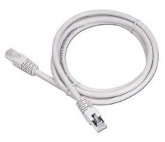 "Patch cord cat. 5E molded strain relief 50u"" plugs, 0.5 m (PP12-0.5M)"