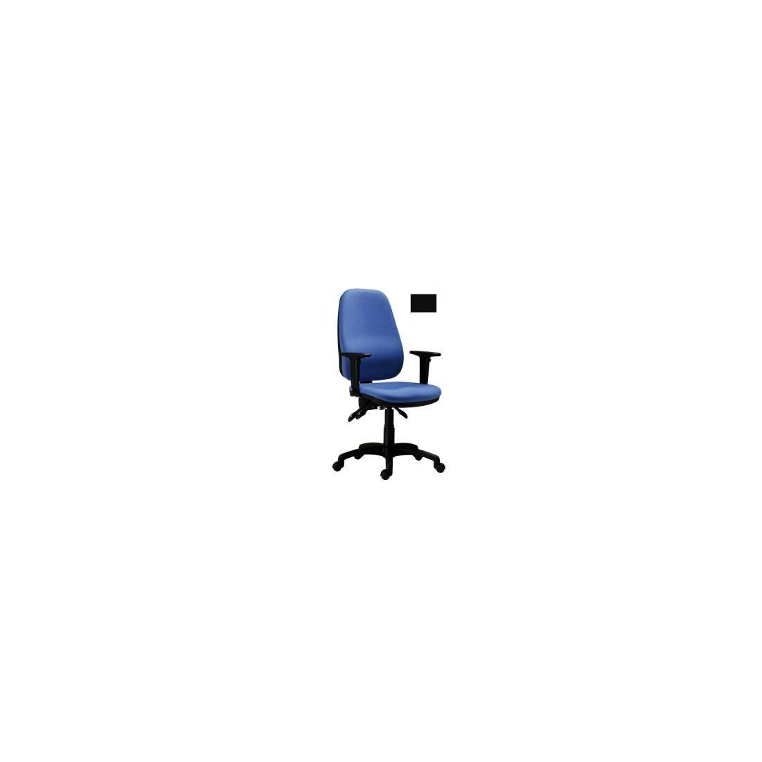 1a6b1723b7ed Tonery pre každú tlačiareň - Kancelárske potreby - Nábytok a ...