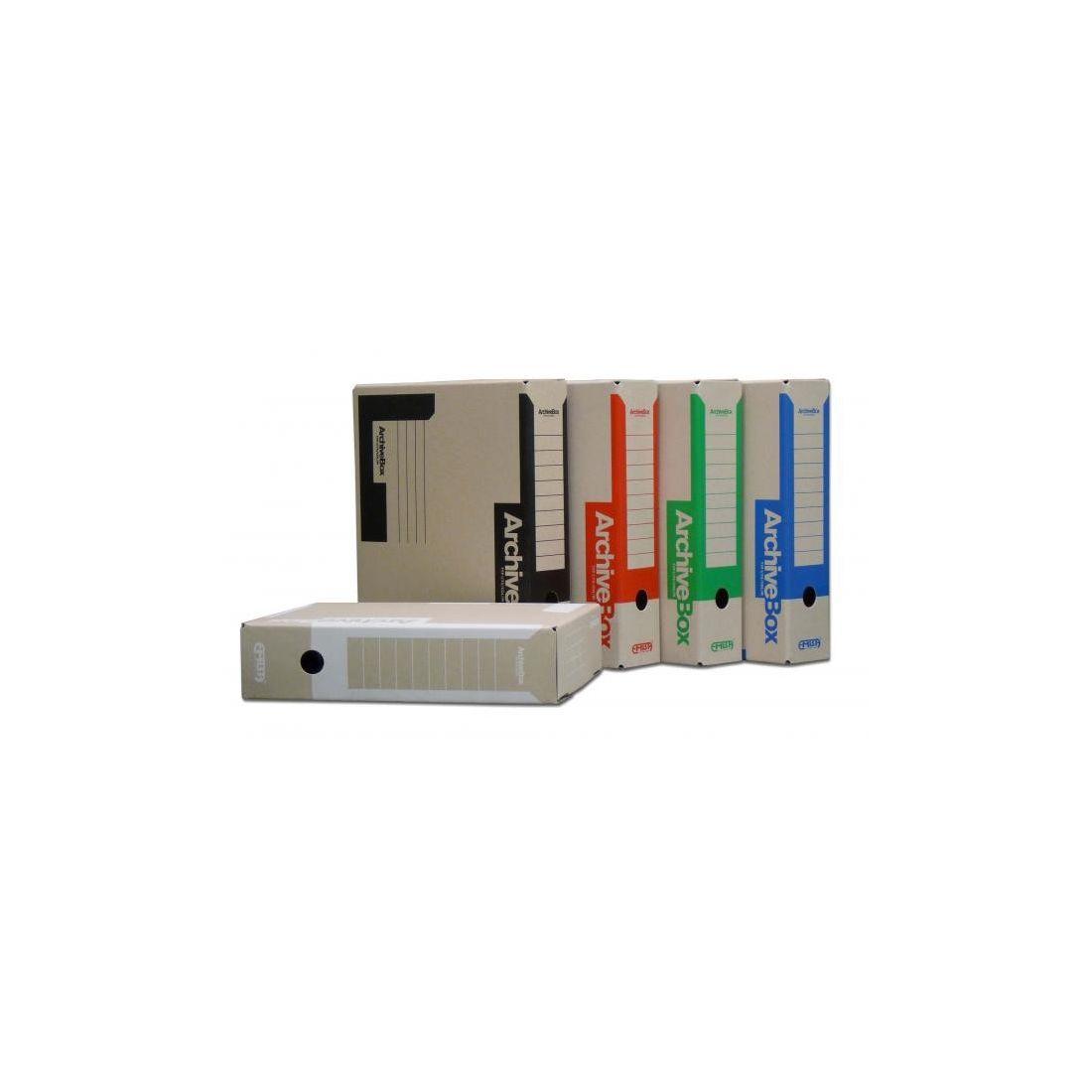 71298f65c Tonery pre každú tlačiareň - Kancelárske potreby - Archivácia a ...