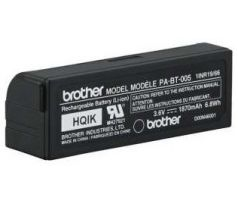 batéria BROTHER (PA-BT-005) PT-P710BT (PABT005)
