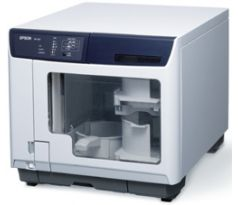 duplikátor EPSON Discproducer PP-100N (C11CA31121)