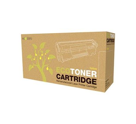 TONER Ecodata XEROX 006R01462 Yellow WorkCentre 7120/7125/7220/7225 na 15000 strán (ECO-006R01462)